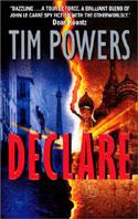 Cover of Declare