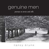 Cover of Genuine Men