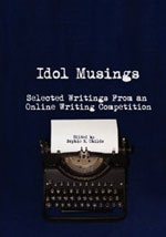 Cover of Idol Musings